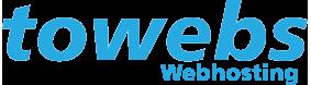 Logo de Towebs