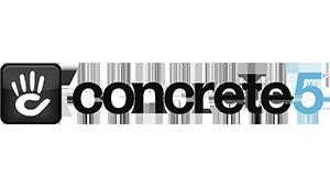 Aplicación Concrete