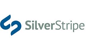 Aplicación Silver Stripe