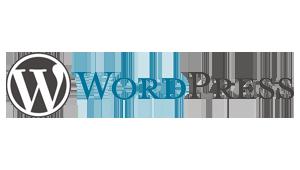 Aplicación Wordpress